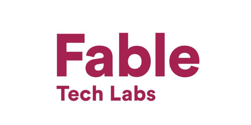 Fable Tech Labs