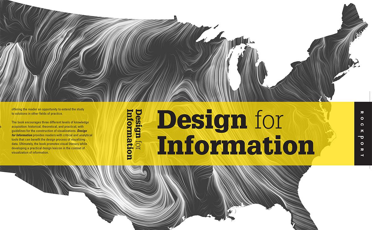 Isabel Meirelles - Design for Information
