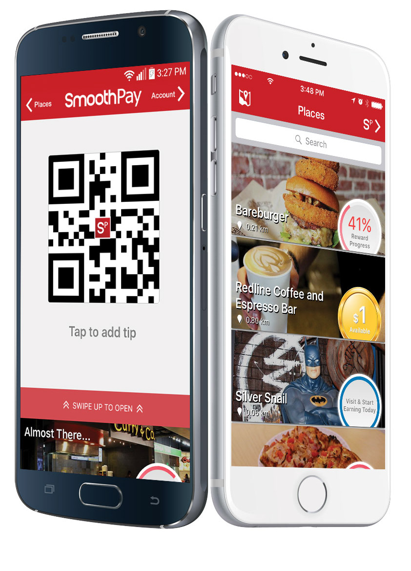 SmoothPay App image