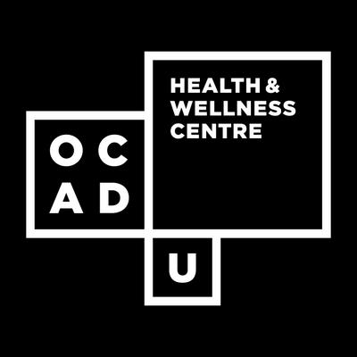 OCADU Health & Wellness Centre