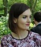 Photo of Milena Tomic