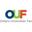 Ontario Universities' Fair (OUF)