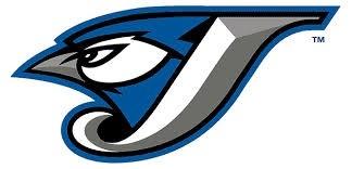 O-DAYS! Blue Jays!