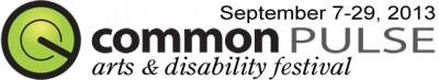 Common Pulse: Symposium