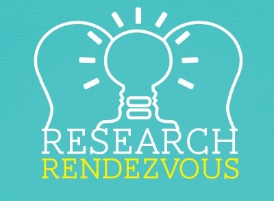 Research Rendezvous