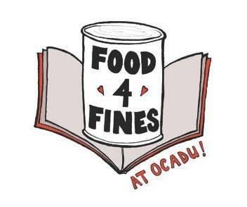 Food 4 Fines