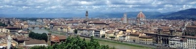 Image of Florence Italy