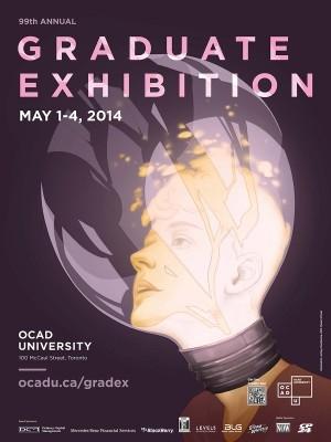 GradEx Poster 2014