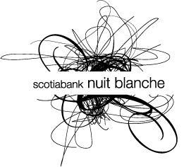Scotiabank Nuit Blanche