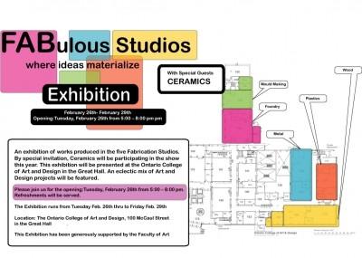 FAB.ulous Studios