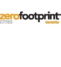 Zerofootprint