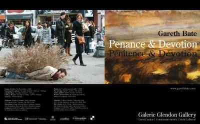 Penance & Devotion