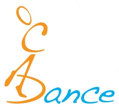 OCADance logo