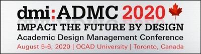 ADMC banner