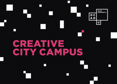 Creative City Campus
