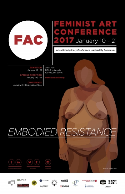 FAC Conference Poster 2017