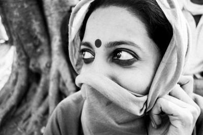 Indu Antony