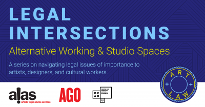 Legal Intersections June 2019_Web Banner_v1.png