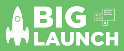 BIG Launch small graphic 2018