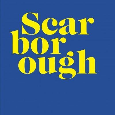 Scarborough UTSC