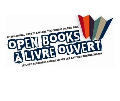 Open Books logo_text on white background