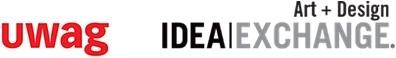 logos for the Idea Exchange