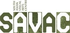 SAVAC logo