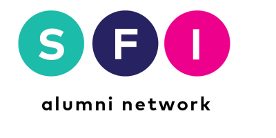 OCAD U SFI Alumni Network