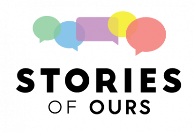 Stories of Ours