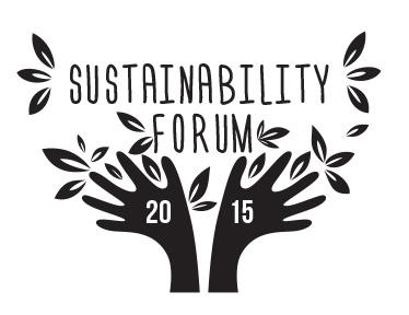 Sustainability Forum 2015