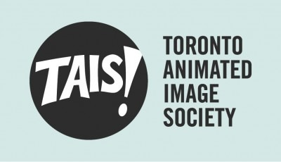 Toronto Animated Image Society at OCAD U