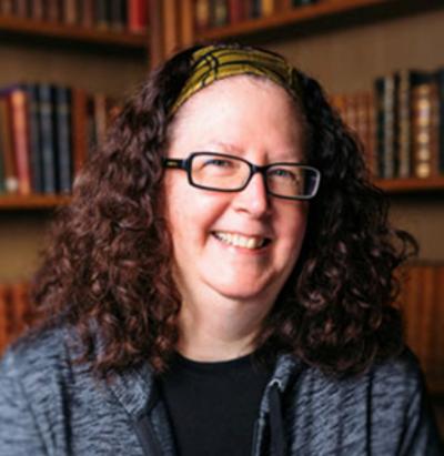 Fiona Smyth