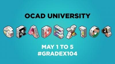 GradEx 104