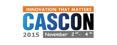 Cascon Logo