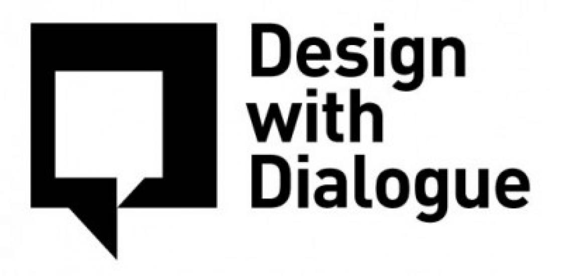 Design with Dialogue