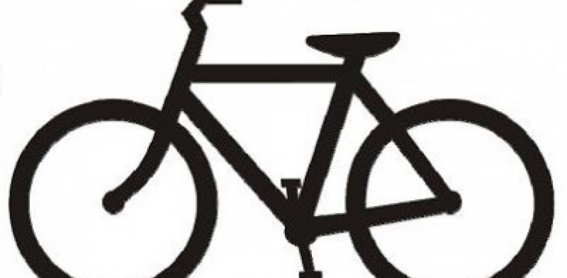 Bicycle Registration