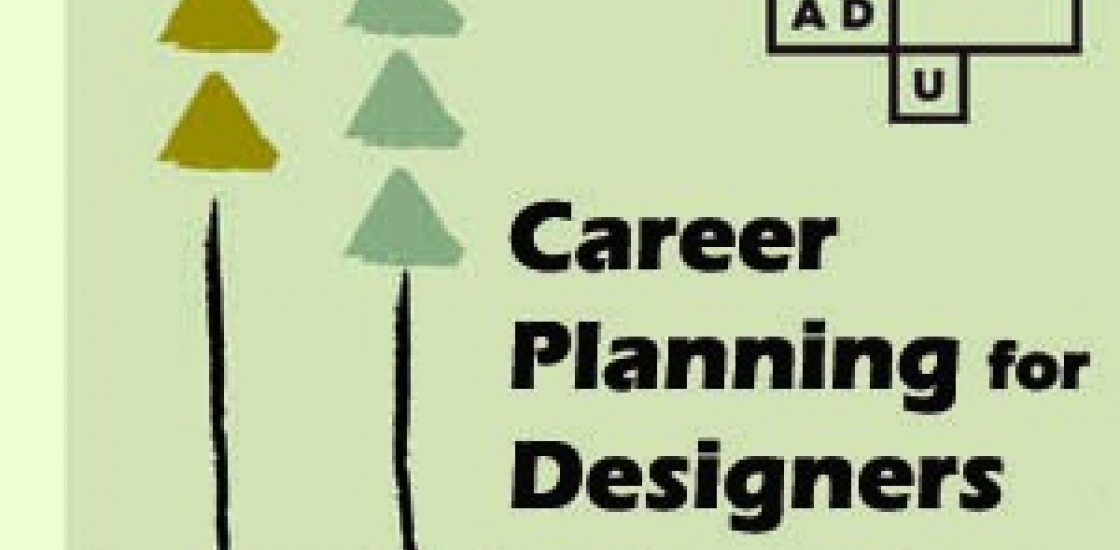 Career Planning for Designers