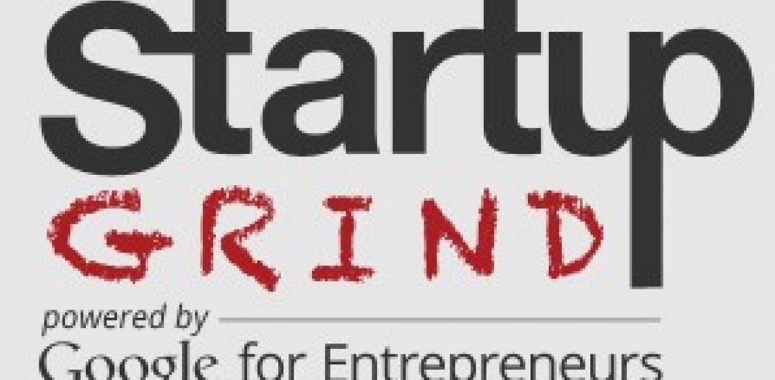 The Startup Grind