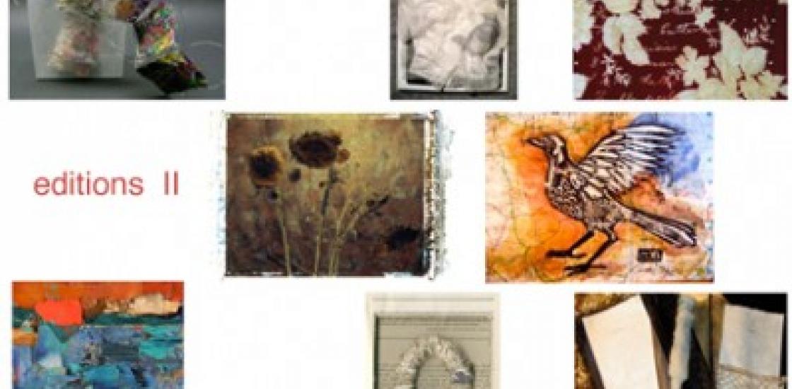 Editions II