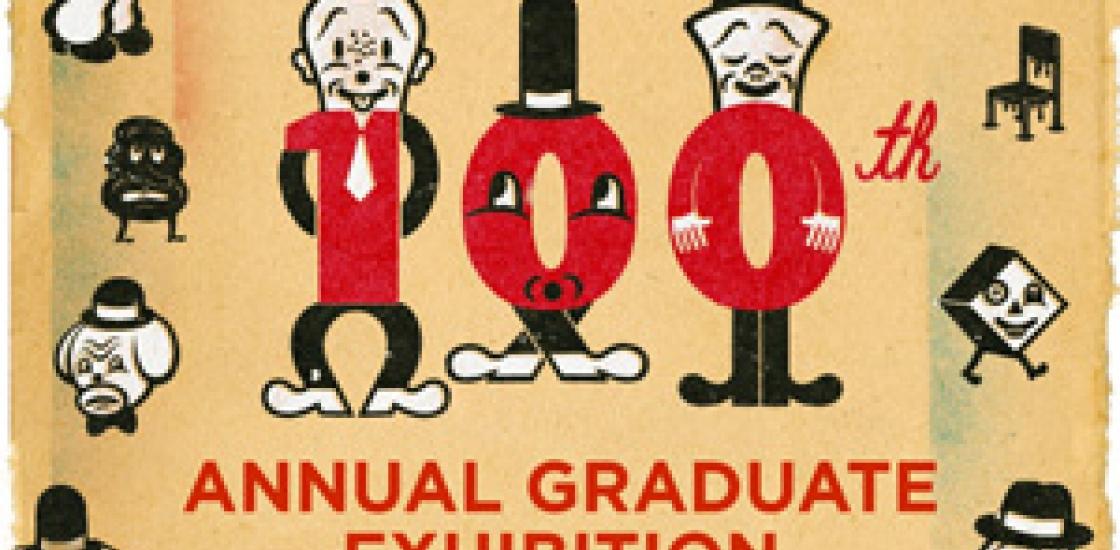 GradEx 100 Alumni Day