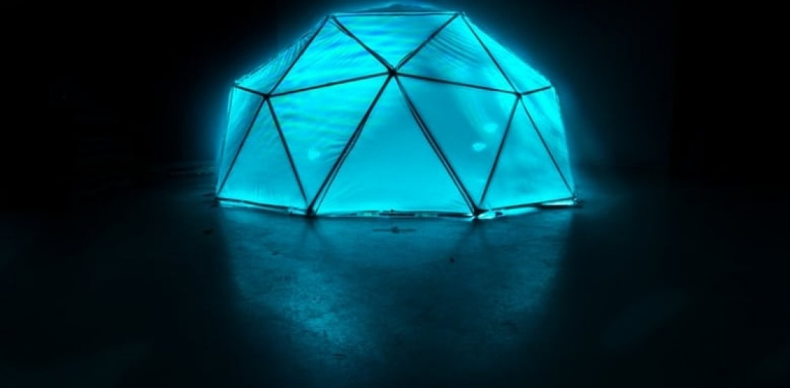 Lucid Dome