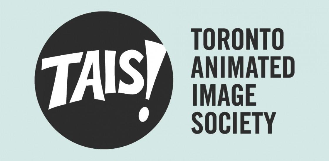 Toronto Animated Image Society at OCAD U