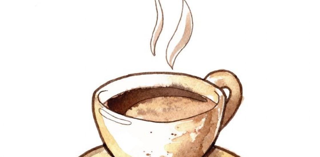 coffee tea wksp