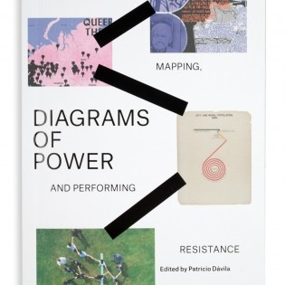 Onomatopee - Diagrams-of-Power-Cover