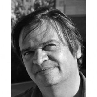 Ashok Mathur - Dean, Graduate Studies