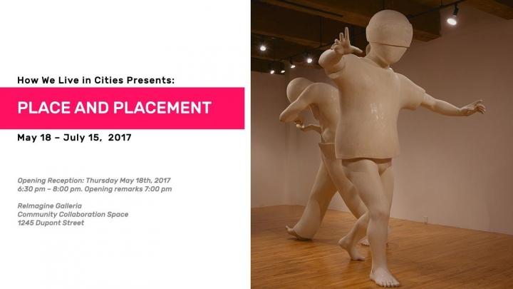 large scale figurative sculpture