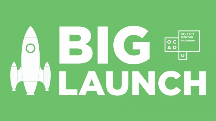 BIG Launch graphic 2018