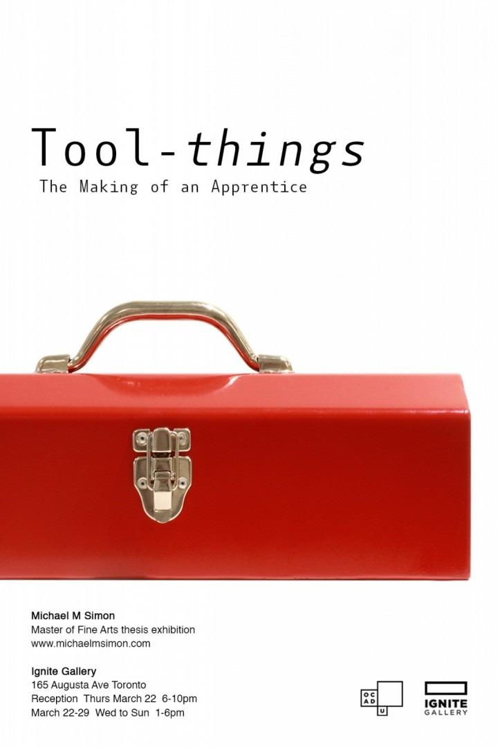 Tool-things
