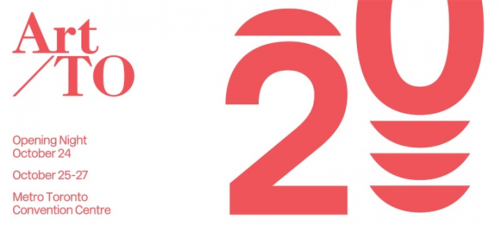 art TO logo