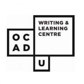 Writing and Learning Centre